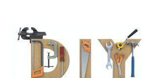 DIY pour les enfants, conseils et exemple de jeu sympas