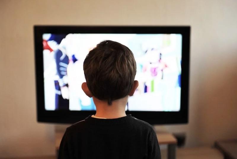 Enfants et télé, comment gérer pendant la quarantaine due au coronavirus?